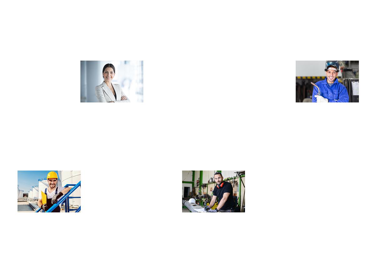 Bannière site web nouvelles brochure formation
