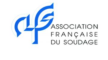 logo AFS-1