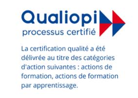 Qualiopi-blog-1-1