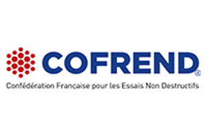 logo cofrend 2017-1